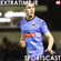 The Extratime.ie Sportscast Episode 117 - Georgie Kelly - World Cup Review image