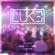 DJ Luke - Live @ Club York // Kassel - 13.04.2019 image