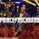 PRINCE / ROCKHARD image