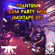 TitanToM - EDM Party Mix (MixTape09) image