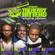 The Heavy Hitters DJs on Shade 45, Sirius XM 04/12/21 image