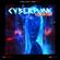 Cyberpunk Sounding - Singularity Tribe - Live image
