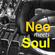 Neo Meets Soul image