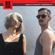 Amourette & Maroje T @ Red Light Radio 08-12-2019 image