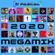 Best of 2020 Megamix image