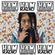 #HAMRADIO LORD NARF X EMO BOY X LIL TRACY image