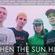When The Sun Hits #174 on DKFM image