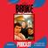 Broke The Casbah #65 : 25 mars 2021 / Invité : Swindle de Droogies Radio image