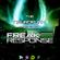 Freak Response - The Neurofunk Podcast 056 - Monday 14th October 2019 image