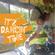 "It'z Dancin"" Time! image"