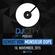 Monsieur Dope - DJcity DE Podcast - 10/11/15 image
