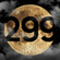 """""""23rd HOUR"""" with Compass-Vrubell - episode 299 image"""