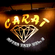 Afterclub Carat - After trip vol. 2  'part 1 image