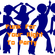 golum - 'Funk for Your Right To Party!¿' @ Sant Juan 2k15 image