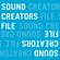 サウンドクリエーターズ・ファイル -ハナレグミ- 【ゲスト】U-zhaan 2013年06月09日 image