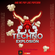 Techno Explosion #29 | INDEFATIGABLE by docidaho-productions.com image