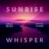 Sunrise whisper image
