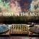 DJ MIX 2013 image