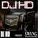 Dj HD Swang Mix (Full Mix) image