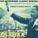 THE AFTERWORK CLASSIC REWIND -STREETVISION RADIO MLK MIXMASTER WEEKEND -DJ MIXX -1/20/20 image