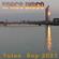 Space Disco - Sep 2021 image