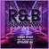 R&B Slowdown EP 86 image