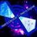 Mix[c]loud - Retro Device 07 - Retro Signal image