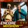 Encore Mixshow 375 by Jahwin image