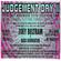"Joey Beltram at ""Judgement Day II"" @ Global Village (Whitley Bay - UK) - 25 November 1993 image"