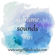 Sublime Sounds #01 on WGLR - DJ Lady Duracell image