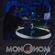 Maica-ta ON AIR #12 @MONONOM (Part 1) image