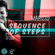 Sequence of steps : EP 008 - Guest mix by MARCO. [30.05.2019] image