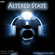 TheNightChild.com - Altered State 002 - Mixed by Dj WrEd & A Project NoOne image