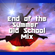 End of the Summer Mix - September 18, 2019 image