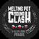 Melting Pot Soundclash 2019 - Ghetto Youths [SVK] vs Peeni Walli [CZ] vs Sensithief [PL] image