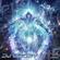 DJ Loopy M Presents : Spirit image