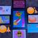 Orange@The Rocket 30 years anniversary - May4th 1991-2021 image