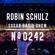 Robin Schulz | Sugar Radio 242 image