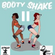 Dynamic Duo Ole Skool Booty Shakin' II Fresh K & Ccue image