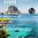 Mobilee On Air invites GIGEE | Ibiza BPM Radio image