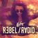 Nifra - Rebel Radio 071 image