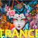 DJ DARKNESS - TRANCE MIX (EXTREME 14) image