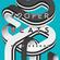 Keekos - Proper Beats @ Home - 25.12.17 image