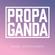 Power pe Vinil @ Propaganda 31.10.2014 image
