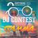 Dirtybird Campout 2019 DJ Contest: – Gamma image