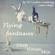 Flying fantasies - Deep House Mix (2016) image
