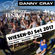 White Sands Festival - WIESEN DJ-SET (04.06.17) mixed by DANNY CRAY image