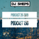 DJ SHEPS PODCAST 20- 2019 PODCAST 150 image