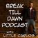 Break Till Dawn with Little Carlos 26 image