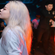 Ok Vina Hey - Ố Ố Ố ô ô ô Ồ Ồ Ồ Phiên Bản 2019 - Đẳng Cấp Nhạc Phê Đồ - Deezay Đạt Bống image